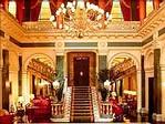 london thistle victoria grosvenor hotel. Black Bedroom Furniture Sets. Home Design Ideas